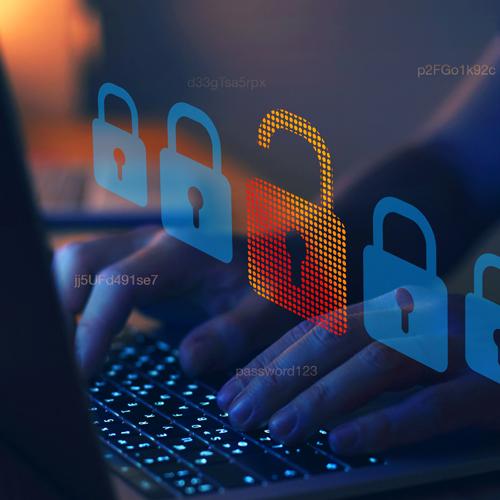 Evite fraudes bancarios con estos consejos de seguridad que Davivienda trae para usted